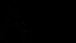 Alias Logo Header