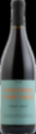 Ventana_PN_2018_BottleShot_web.png