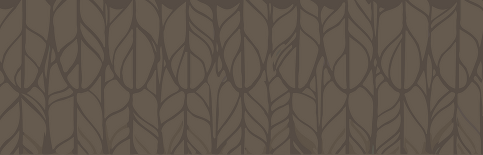 FeatherPattern_Brown.png