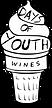 DOY - Small Logo - Bottom