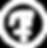 Folktale Wine Group - Logo