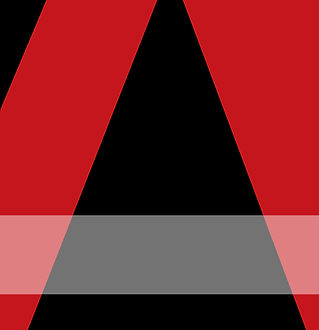 Alias Logo Background