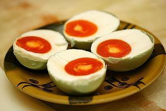 Telur-asin (1).jpg
