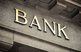 2) Banking Matters