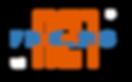 logo_a21_2019.png