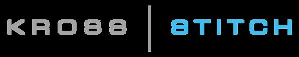 KrossStitchFull-Colour-Logo-.png