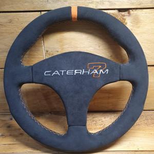 Caterham 8