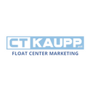 CT Kaupp Float Center Marketing