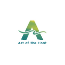 Art of the Float