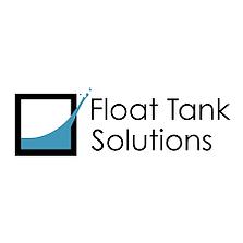 logo_FloatTankSolutions_square.png