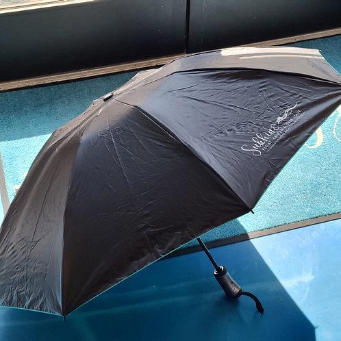 Sukhino Inverted Umbrella