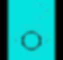 Underwater Transducer Speakers