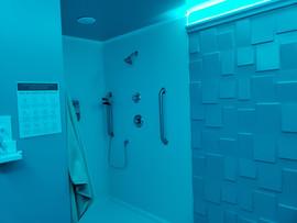 Serenity Float Suite 3