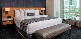 hotel-rooms-potawatomi-hotel-casino.jpeg