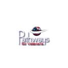 Pathways for Veterans