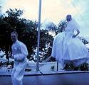 wedding_trampoline.jpg