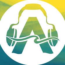 artofthefloat_logo.jpg