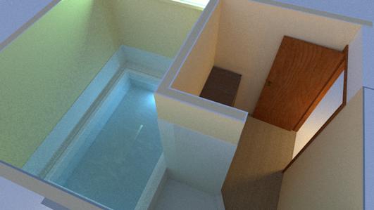 cabin_float_room_2