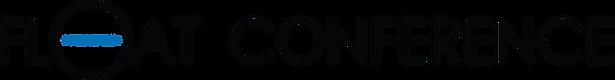 Float Conference Logo long.png