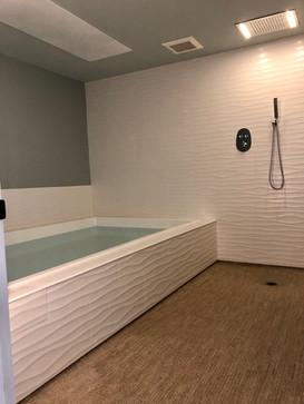 Open-Float-Room2