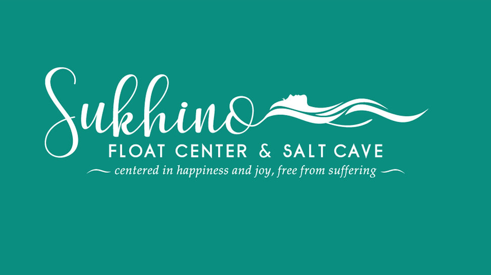 Curious about visiting Sukhino for your first float, but aren't sure what to expect? This video includes a full walk through of our float suites, some tips, and even a mini tour of some of our center.  If you're not able to watch it before coming in for your first float with us, we'll ask you to do so in our lounge before your session begins.