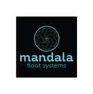 Mandala Float Systems