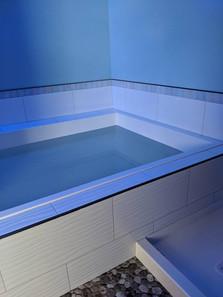 Open-Float-Room-4