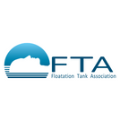 Float Tank Association (FTA)