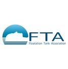 Float Tank Association (FTA)
