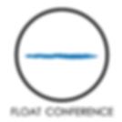 FLOAT-CONFERENCE-podcast-logo.png
