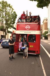 bustour2015_.dng