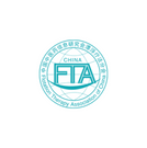 FTA China