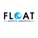 Float North America