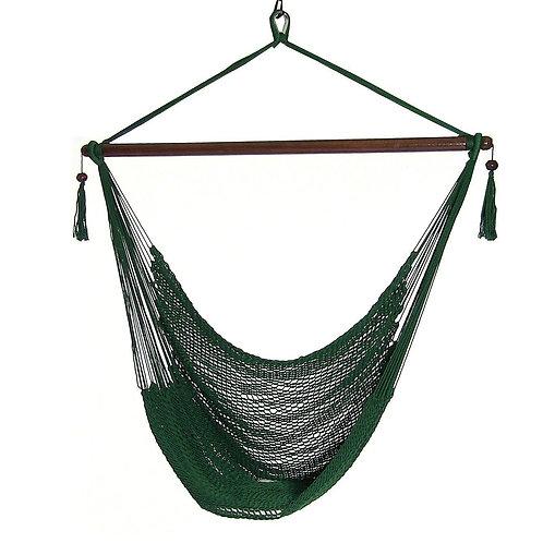Hammock Swing Chair - XL
