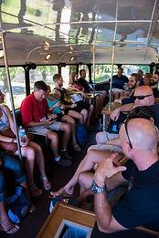 bus tour 2.jpeg