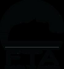 logo_FloatTankAssociation.png