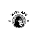Wise Ape Tea Co.