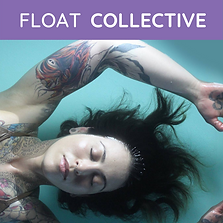 FLOAT COLLECTIVE.png