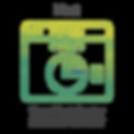 fimo_social_hires.png