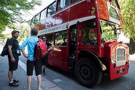 bus tour.jpeg