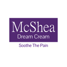 McShea Dream Cream