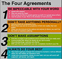 4 agreements.jpg