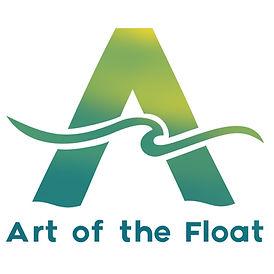 aof_logo_edited.jpg
