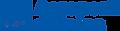 Aeroporti_di_Roma_Logo.svg.png