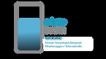 logo trasparente per sito ott 2019 png.p