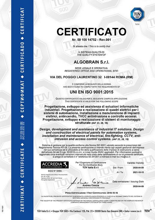 Certificato ISO9001.jpg