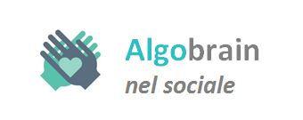algobrain sociale.JPG