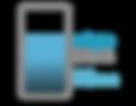 logo%20Algobrain_edited.png