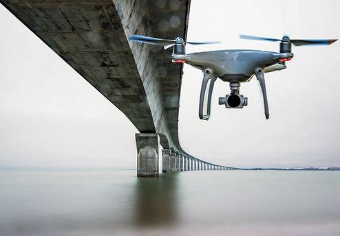 ponte con drone 2.JPG