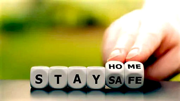 Staysafe 1.jpg